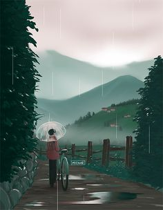 𝓛𝓲𝓷 - Anime Gifs Art by Aesthetic Gif, Aesthetic Pictures, Aesthetic Wallpapers, Animes Wallpapers, Cute Wallpapers, Phone Wallpapers, Wallpaper Bonitos, Arte Game Of Thrones, Arte 8 Bits