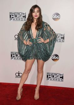 hailee-steinfeld-frontama-gettyimages-624839290