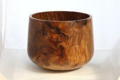 wood+bowls | Koa Wood Bowls