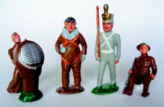 http://www.oldtoysoldierauctions.com/images/8281catalog_Page_50_Image_0002.jpg