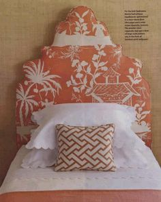 how sweet would this be for a little girl's room?