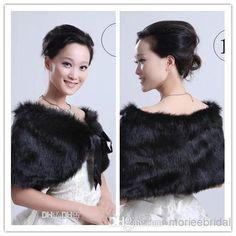 Wholesale Bridal Wraps & Jackets - Buy LM !! Cheap !!  $11.82 X 6 free shipping | DHgate