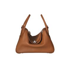 My Style on Pinterest | Chloe, Givenchy and Resorts