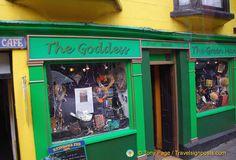 The Goddess & the Green Man, Glastonbury http://www.travelsignposts.com/destination/var/resizes/EnglandWales/Glastonbury/Glastonbury-Shop_AJP_9885.jpg%3Fm%3D1306401185