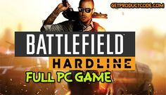 http://topnewcheat.com/battlefield-hardline-download-full-game/ Battlefield Hardline cd key 2016, Battlefield Hardline Download Free 2016, Battlefield Hardline Setup, How to download Battlefield Hardline Game