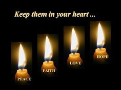 Infant Loss Remembrance Day – International Wave of Light – Faith In Love, Hope Love, Peace And Love, Saint Esprit, Burning Candle, Morning Quotes, Morning Pics, Morning Images, Sunday Morning