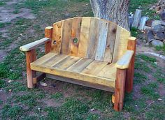 Google Image Result for http://www.rodeorusticfurniture.com/Rodeo%2520Products/Patio%2520Furniture/photos/0117.jpg
