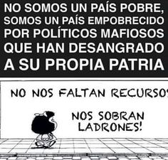 Simpsons Frases, Mafalda Quotes, Great Thinkers, Spanish Quotes, True Quotes, Cool Words, Sentences, Positive Quotes, Favorite Quotes