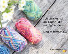 Yarns for crochet and knitting instructions – Socken Stricken Furla, Body Art, Sewing, Knitting, Pattern, Garne, Crochet Instructions, Kind, Sofa