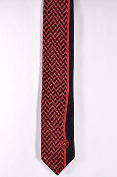 #Versace Designer #Krawatte #Tie #Cravatta #Corbata