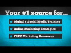 Business Consort Digital Expert Club - Talk to us today! Online Marketing Strategies, Social Media Marketing, Social Media Training, Free Market, Coding, Club, Digital, Business, Store