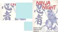 Ninja Night 2017 Recap www.cmacdapo.com