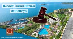 "USCA is a renowned timeshare attorney' s firm in San Diego, USA. If you are searching for cancellation of your resort timeshare, then you can appoint ""US Consumer Attorneys"". We have professional lawyers for quick and assured solution for all timeshare legal issues."