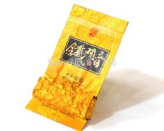 Online Shop Top grade Oolong tea 250g milk flavour oolong tea independent packing free shipping  Aliexpress Mobile