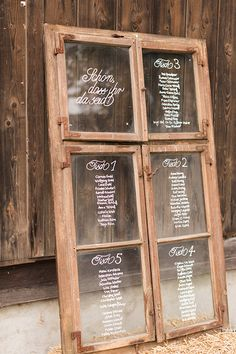 Ideas wedding decorations barn bridal musings for 2019 Wedding Table, Wedding Blog, Diy Wedding, Wedding Flowers, Wedding Day, Wedding Rustic, Trendy Wedding, Bridal Musings, Diy Pinterest