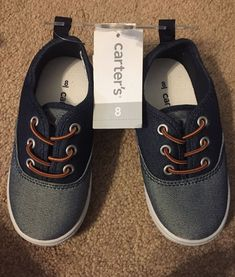 f1c5f59951 These shoes are in very good used condition with normal wear.