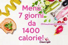 Banana Bread light all'avena e mandorle calorie a fetta) 1200 Calories, Prosciutto, Biscotti, Banana Bread, Detox, Primavera Estate, Sweet Home, Pizza, Vegetarian