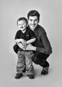 Gogo ( Danko) s jeho bráchou Není to boží☺️ Youtubers, Couple Photos, Couples, Celebrities, Tv, Fashion Styles, Brother, Couple Shots, Celebs