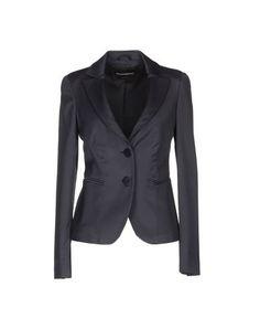 Emporio armani Women - Coats