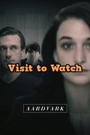 Ver Aardvark 2018 Online Gratis en Español Latino o Subtitulada Best Kid Movies, Top Movies, Watch Movies, Video 4k, Watch Free Movies Online, Watch Tv Shows, Tv Shows Online, Streaming Vf, Romantic Movies