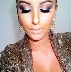 #amrezy #obsessed #makeup #inspiration #beautiful #flawless