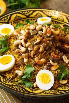 NYT Cooking: Biryani is a natural choice for Thanksgiving leftovers. With broth made from the turkey carcass and a pile of leg meat (use the white meat for sandwiches), all that is necessary is a handful of spices and some good basmati rice. If you don't have leftovers, the recipe here can be prepared with fresh turkey legs. You can make it completely vegetarian if you wish, us...
