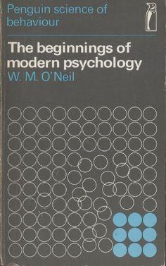 cover design by Martin Bassett (1968)