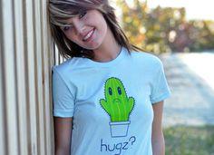Hugz ? #redfoxtees