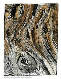 texture drawing - Google Search