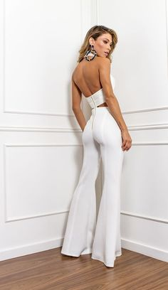 Fashion Dresses Ideas – Ideas for all Dresses & Outfits for All Ocassions White Outfits, Classy Outfits, Fall Outfits, Sexy Dresses, Fashion Dresses, Formal Dresses, Mode Outfits, Dress Outfits, Summer Dress