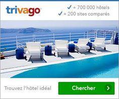 Hotels-live.com www.facebook.com/photo.php?fbid=783527175014338&set=a... Hôtels deals avec Trivago-fr www.hotels-live.com/pages/hotels-pas-chers/comparateur-d-... #HotelsDeals www.comparateur-hotels-live.com