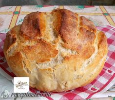Érdekel a receptje? Kattints a képre! French Toast, Breakfast, Brot, Morning Coffee