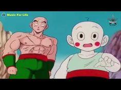 7 viên ngọc rồng siêu cấp | Goku và nàng Rắn độc - Cuộc phiêu lưu của Go.