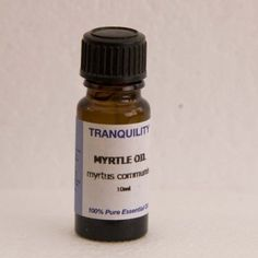 Can help, Hay fever, sinus problems, coughs, asthma, sleeplessness, snoring, can boost the immune system and is safe oil for use with children. Myrtle oil essential oil is great to use for hayfever at night, as clears your sinus, aids breathing & is sleep inducing.