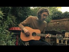 'Lying To You' by Keaton Henson