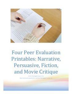 movie critique essay critique essay about the help movie