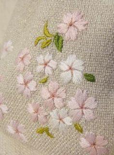onde comprar pumora simple embroidery에 대한 이미지 검색결과