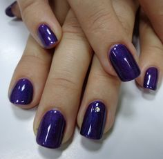 IBD Beauty Just Gel Polish Pixie Pop #56682