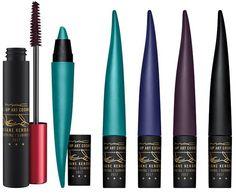 mac cosmetics collections에 대한 이미지 검색결과