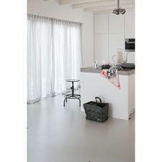 vtwonen Loft laminaat kiezel 1,86 m²