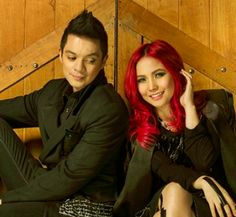 By Request: Bamboo and Yeng in Cebu Music Events, Cebu, Live Music, Bamboo, Cebu City, Men's Fitness Tips