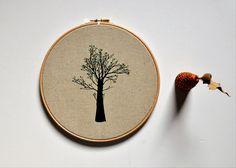 The Healing Tree l
