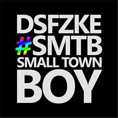 Small Town Boy billibaberecords https://www.amazon.de/dp/B01MCT2EAH/ref=cm_sw_r_pi_dp_x_RKFaybNE0ECD5