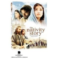 The Nativity Story - It was the cruelest of times. Under Herod's torturous reign, families struggled to survive and yet, in the midst of utter turmoil, a young woman's faith is put to the test. Join Mary (Keisha Castle-Hughes) and Joseph (Oscar Isaac) on an incredible journey of hope and discovery.