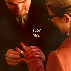 Arrow - Oliver & Felicity #4.9 #Olicity <3<3<3
