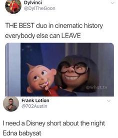 26 Relatable memes Disney - Top Memes Humor Disney, Funny Disney Memes, Stupid Funny Memes, Funny Relatable Memes, Hilarious, Top Funny, Funny Stuff, Funny Cartoons, Disney Stuff