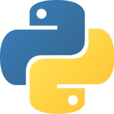 Python is a great first programming language, but you need a book that matches your learning style. Find out which of our five Python books suits you…