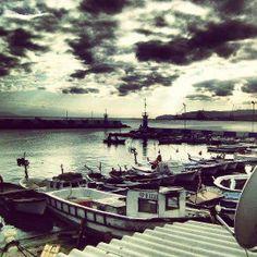 15 Kasım -13 Aralık tarihleri arasında Tekira AVM'nin düzenlediği ''Benim Tekirdağ'ım Fotoğraf Yarışması'' ndan bazı kareler..