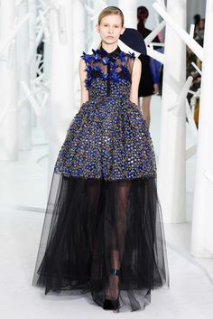 6caa33a81686 Delpozo Fall 2015 Ready-to-Wear - Collection - Gallery - Style.com