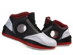 New Arrivals Air Jordan 25th Classic Retro High Stylish Sneakers Mens Shoes Black White Red